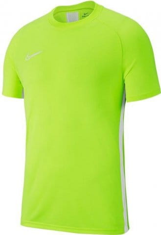 Pánské tréninkové tričko s s krátkým rukávem Nike Dri-FIT Academy 19