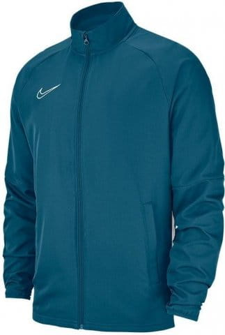 Sweatshirt Nike M NK DRY ACDMY19 TRK JKT W