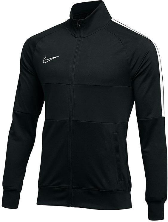 Pánská tréninková bunda Nike Dri-FIT Academy 19