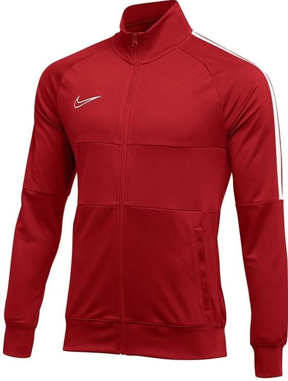 Jacke Nike M NK DRY ACDMY19 TRK JKT K