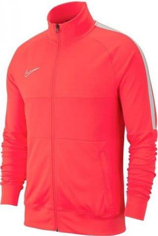 Nike M NK DRY ACDMY19 TRK JKT K Dzseki