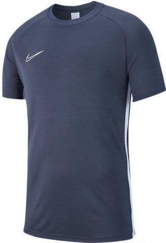 Dětské treńinkové tričko s krátkým rukávem Nike Dri-FIT Academy 19