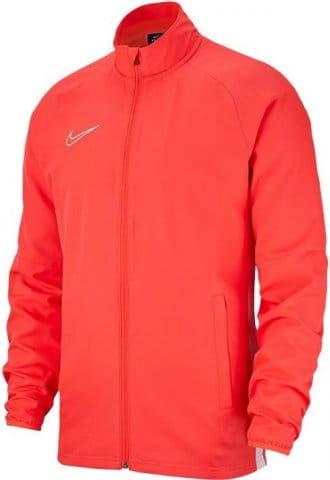 Jakna Nike Y NK DRY ACDMY19 TRK JKT W