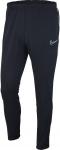 Dětské tréninkové kalhoty Nike Dri-FIT Academy 19