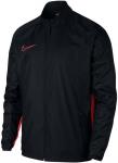 acay jacket jacke f011
