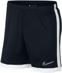 Nike M NK DRY ACDMY SHORT K Rövidnadrág