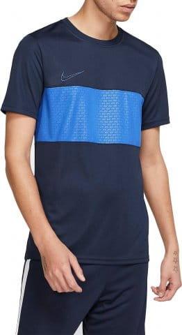 T-Shirt Nike M NK DRY ACDMY TOP SS GX