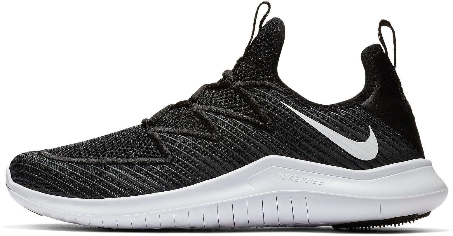 Que pasa Genealogía Fe ciega  Fitness shoes Nike FREE TR ULTRA - Top4Fitness.com