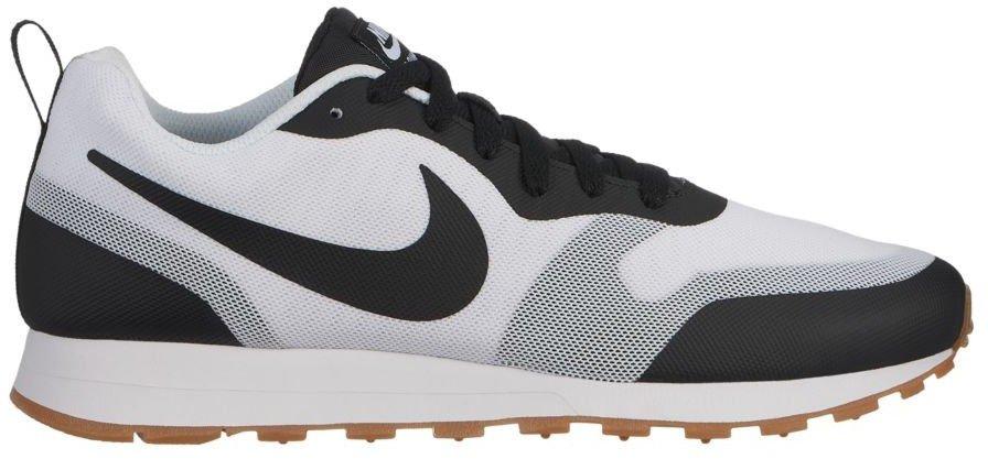 Scarpe Nike MD RUNNER 2 19 Top4Football.it  HppOlU
