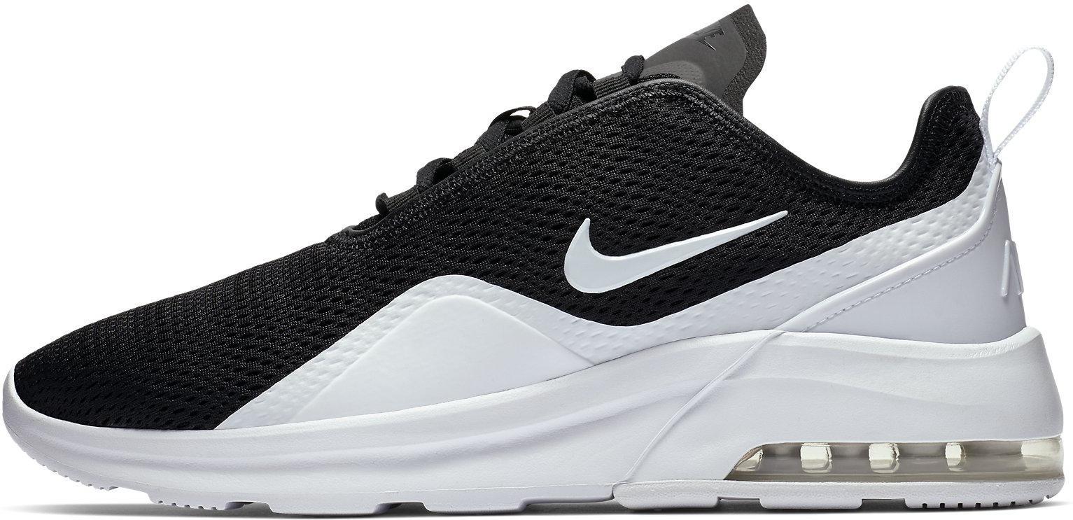 Chaussures Nike AIR MAX MOTION 2