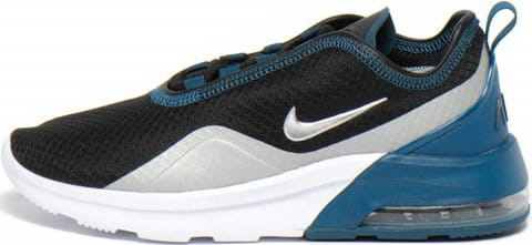 Zapatillas Nike WMNS AIR MAX MOTION 2