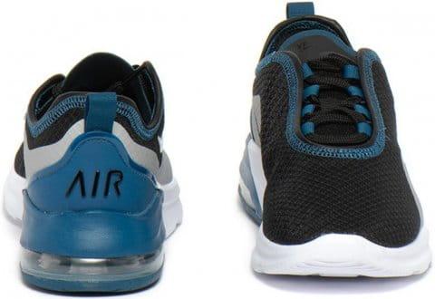 Shoes Nike WMNS AIR MAX MOTION 2 - Top4Football.com