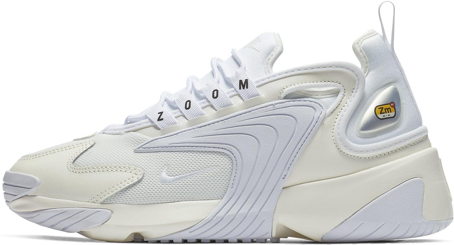 chaussure nike wmns zoom