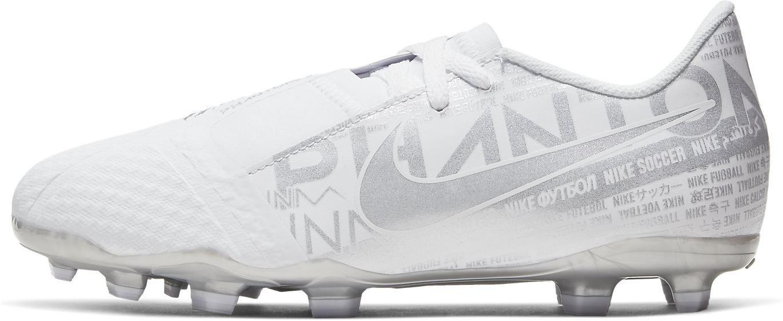 Dětské kopačky Nike Phantom VNM Academy FG