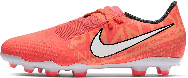 Chaussures de football Nike JR PHANTOM VENOM ACADEMY FG