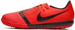 Kopačky Nike JR PHANTOM VENOM ACADEMY TF