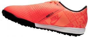 Ghete de fotbal Nike JR PHANTOM VENOM ACADEMY TF