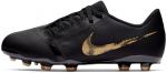Kopačky Nike JR PHANTOM VENOM CLUB FG