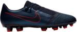 Kopačky Nike PHANTOM VENOM ACADEMY FG