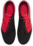 Pánské kopačky Nike Phantom VNM Academy FG