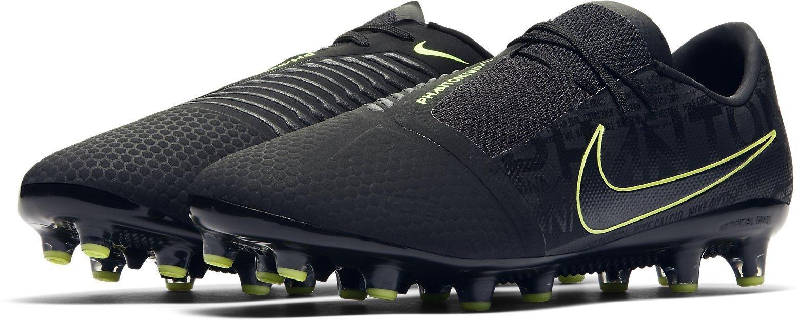 Suministro plan Violar  Football shoes Nike PHANTOM VENOM PRO AG-PRO - Top4Football.com
