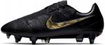Kopačky Nike PHANTOM VENOM ELITE SG-PRO AC