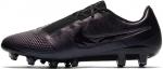 Ghete de fotbal Nike PHANTOM VENOM ELITE AG-PRO