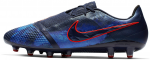 Kopačky Nike PHANTOM VENOM ELITE AG-PRO