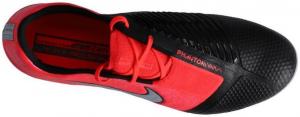 Pánské kopačky Nike Phantom Venom Elite AG-PRO