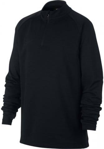 Langarm-T-Shirt Nike B NK DRY ACDMY DRIL TOP