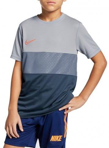 Tricou Nike B NK DRY ACDMY TOP SS GX