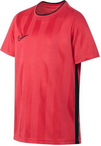 Tricou Nike B NK BRT ACDMY TOP SS GX2