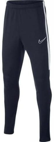 Pantaloni Nike B NK DRY ACDMY PANT KPZ