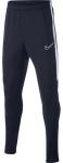 Dětské tréninkové kalhoty Nike Dry Academy Squad