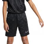 Nike B NK BRT ACDMY SHORT JAQ KP Rövidnadrág