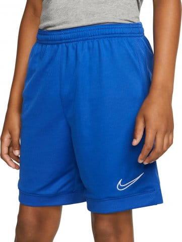 Pantaloncini Nike B NK DRY ACDMY SHORT K