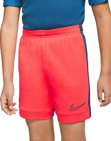 Šortky Nike B NK DRY ACDMY SHORT K