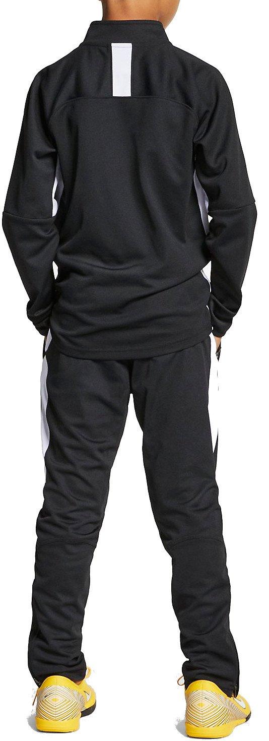 Nike Unisex Kids B Nk Dry Acdmy Trk Suit K2 Tracksuit