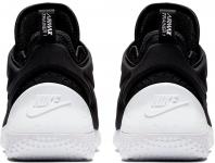 Pánská tréninková bota Nike Air Max Trainer 1