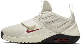 23ec91dc14e3a Fitness topánky Nike Pánske AIR MAX TRAINER 1