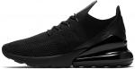 Obuv Nike AIR MAX 270 FLYKNIT