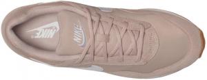 outburst sneaker f200