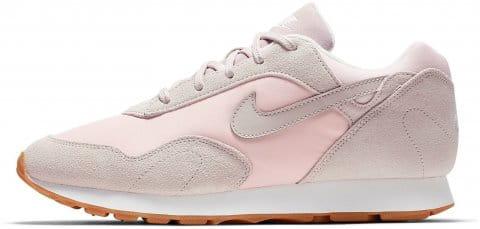 Incaltaminte Nike W OUTBURST