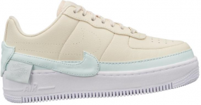 air force 1 jester xx sneaker f201