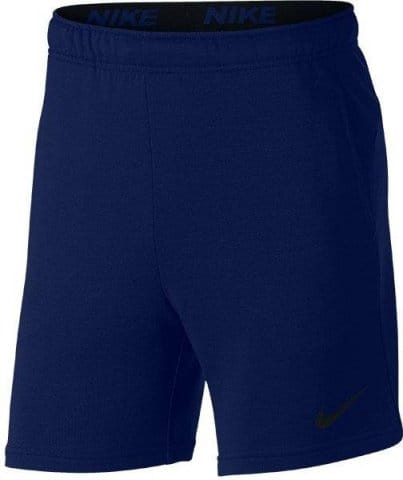 Šortky Nike M NK DRY SHORT FLEECE
