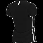 Dámské tréninkové tričko s s krátkým rukávem Nike Dri-FIT Academy 19