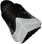 exp-x14 racer sneaker f003
