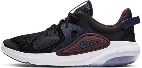 Incaltaminte Nike JOYRIDE CC