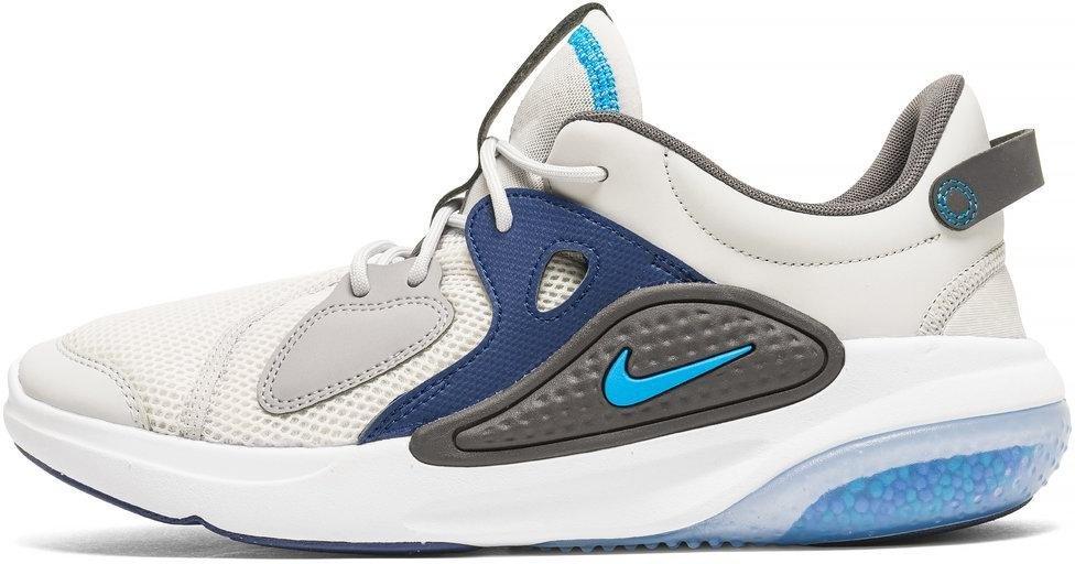 Shoes Nike Joyride Cc Top4running Com