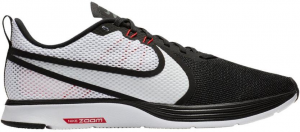 zoom strike 2 running f005